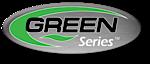 Green Series Fitness's Company logo
