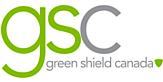 GSC's Company logo