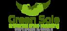 Green Sole Shoe Recycling's Company logo