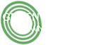 Greensolutionssc's Company logo