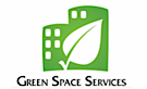 Green Space Services's Company logo