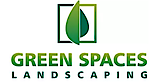 Green Spaces Landscaping's Company logo