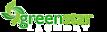 Green Star Laundry's company profile