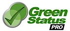 Green Status Pro's Company logo