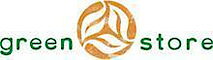 Eugenegreenstore's Company logo