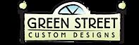 Green Street Custom Designs's Company logo