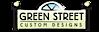 Green Street Custom Designs's company profile