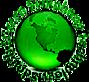 Green Symphony Technology's Company logo