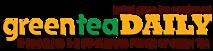 Green Tea Daily's Company logo