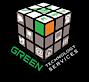 Green Technology Services's Company logo