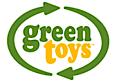 Green Toys's Company logo