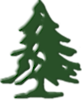 Fredericksburgforeclosures's Company logo
