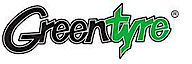 GREEN TYRE COMPANY's Company logo