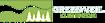 Luna Royal Oak Dance Club's Competitor - Green Veil Outdoor logo