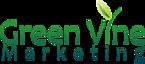 Green Vine Marketing's Company logo