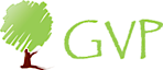 Green Virgin Products's Company logo