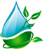 Greeen Water Treatment Solutions's Company logo