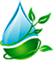 Greeen Water Treatment Solutions Logo