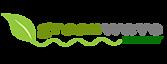 Green Wave Nursery's Company logo