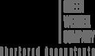 Green Webber Company Chartered Accountants's Company logo