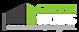 Elegant Home Remodeling's Competitor - Greenworksconstruction logo