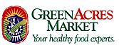 GreenAcres Market's Company logo