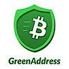 GreenAddressit's Company logo