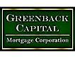 Greenback Capital's Company logo