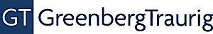 Greenberg Traurig's Company logo