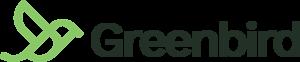 Greenbird Integration Technology AS's Company logo