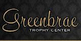 GreenBrae Trophy Center's Company logo