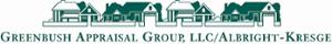 Greenbush Appraisal's Company logo