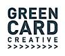 GreenCard's Company logo
