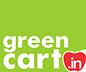 Greencart's Company logo