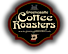 Greencastle Coffee Roasters