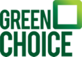 Groene Energie Administratie BV's Company logo
