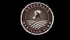 Greendale Heritage Farm's Company logo