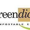 Greendiamz Biotech's Company logo