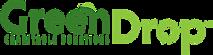 GreenDrop's Company logo
