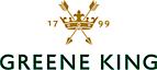 Greene King's Company logo
