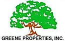 Greene Properties, Inc.'s Company logo