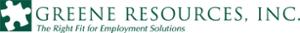 Greene Resources, Inc.'s Company logo