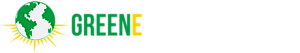 Greene Solutions's Company logo
