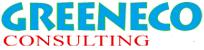 Greeneco Consulting's Company logo