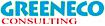 Greene Consulting Associates's Competitor - Greeneco Consulting logo