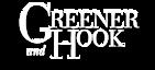 Greener And Hook's Company logo