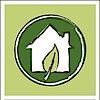 Greener Stock's Company logo