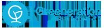 Greeneration Foundation's Company logo