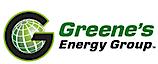Greene's Energy Group, LLC's Company logo
