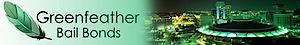 Greenfeather Bail Bonds's Company logo